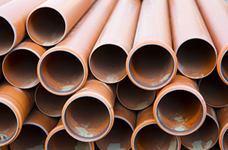 Oil Field Pipe Sales | First String Pipe & Rentals | Wink, TX | (432) 557-8826