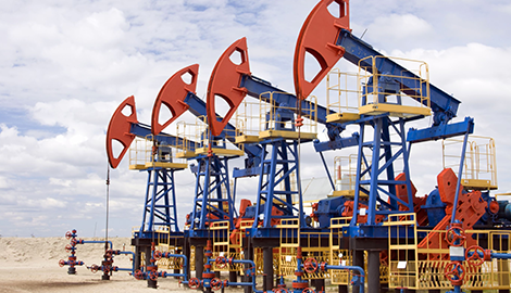 Oil Field Equipment Rentals | First String Pipe & Rentals | Wink, TX | (432) 557-8826